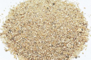 WHOLESALE POOL FILTRATION SAND