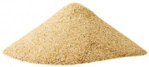 sand-pile-shutterstock