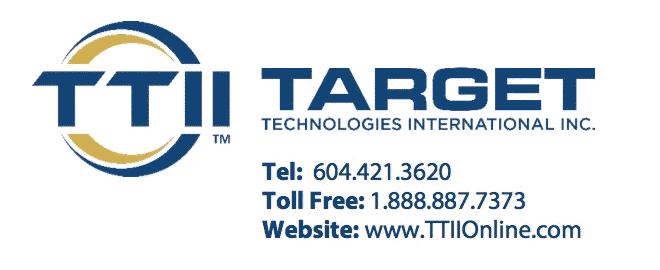 TTII-Logo