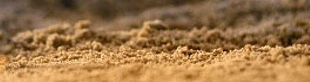sand_picture