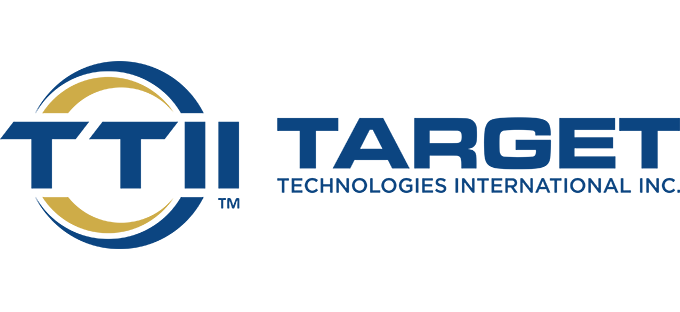 Target Technologies International Inc.