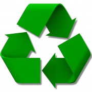 SYNTHETIC TURF RECYCLING