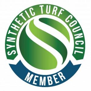 21215_STC_Member_Logo_4C