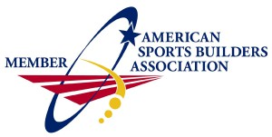 ASBA-Member-Logo