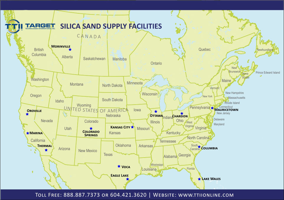 TTII_north_america_sand_map